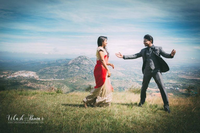Candid Frames Wedding Photographer Adisanhatti, Bangalore