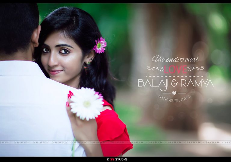 Pre-wedding Photography by Sixth Sense Studio Doddanekundi, Bangalore