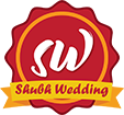 Directory of Wedding Vendors